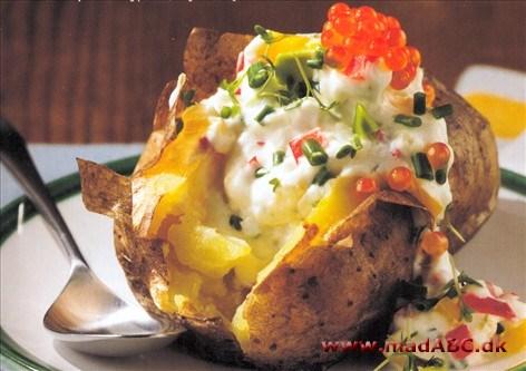 Kartoffel og løgkrukker