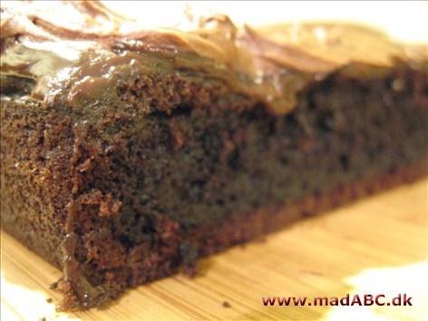 Sund kage uden sukker dating